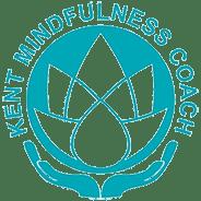 Kent Mindfulness Coach Logo